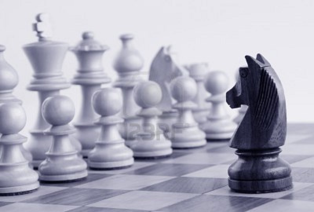 chess 1 Chess #1 online chess battleground - play a friendly chess game online or compete in chess tournaments free online chess games, huge chess games db, players of all.